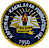 Touching The Nations (Ttn)'s Competitor - Kapatiran-kaunlaran Foundation Inc. (Kkfi) logo