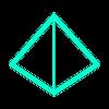 Kapitul's Company logo