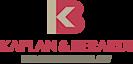 Kaplan & Berardi Immigration Law's Company logo