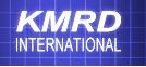 Kaplan Mrd's Company logo