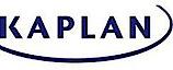 Kaplan Test's Company logo