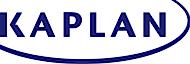 Kaplan's Company logo
