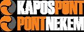 Kapostv's Company logo