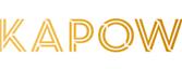 Kapow Events, Inc.'s Company logo