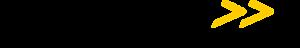 Kapsch's Company logo
