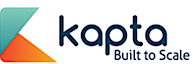 Kaptasystems's Company logo