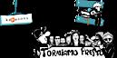 Kapusons's Company logo