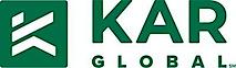 KAR's Company logo