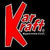 Kar Kraft Systems's Company logo