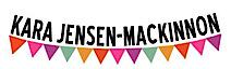 Kara Jensen-mackinnon's Company logo