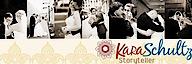 Kara Schultz Wedding Photography's Company logo