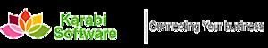 Karabi Software's Company logo