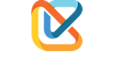 Karabow's Company logo