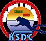 Karachi Scuba Diving Centre's Company logo