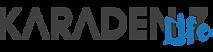 Karadeniz Life's Company logo