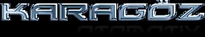 Karagozoto's Company logo