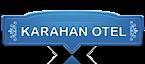 Karahan Balans's Company logo