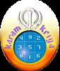 KARAM KRIYA's Company logo