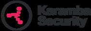 Karamba Security Ltd.'s Company logo