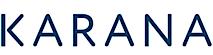 Karana's Company logo