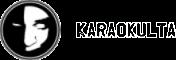 Karaokulta's Company logo