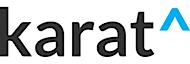Karat, Inc.'s Company logo