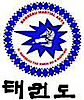 Karate Kids Connection's Company logo