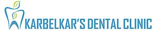 Karbelkar's Dental Clinic's Company logo