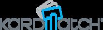 Kardmatch.com.mx's Company logo