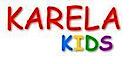 KarelaKids's Company logo