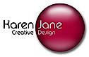Karen Jane Creative Design's Company logo