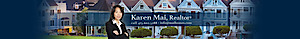 Karen Mai - Sell And Buy Real Estate Homes's Company logo