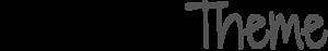Karen Testerman's Company logo