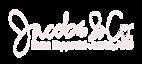 Karen Zappettini-jacobs's Company logo