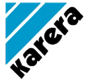 Karera Communications's Company logo