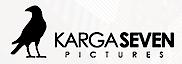 Karga 7's Company logo