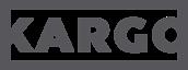 Kargo's Company logo