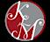 Byrd & Barnhil's Competitor - Kari Lee MacDonald logo