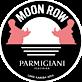 Kariba Moon Row's Company logo