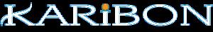 Karibon Activated Carbon Facemask's Company logo
