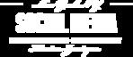 Karim Zouiyen's Company logo