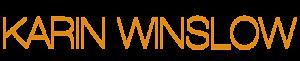 Karin Winslow Photography's Company logo