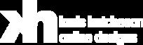 Karis Hutcheson, Web Design's Company logo
