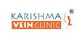 Karishma Vein Clinic's Company logo
