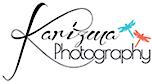 Karizma Photography's Company logo