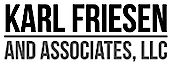 Karl Friesen And Associates's Company logo