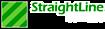 Karl's Straightline Lawn Care's company profile