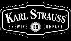 Karl Strauss's Company logo