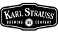 Epic Wines And Spirits's Competitor - Karl Strauss logo