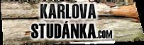 Karlova Studanka's Company logo